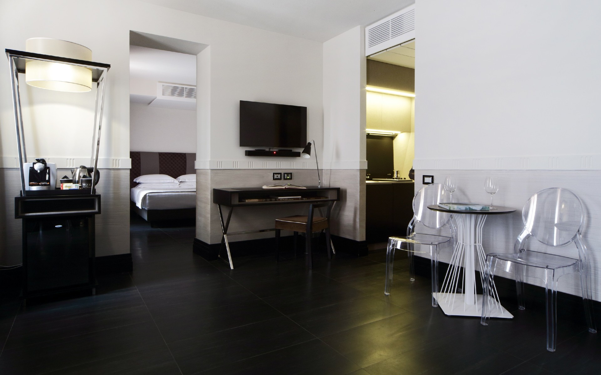 hotel image 8